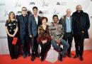 La Gran Vía madrileña, acoge el estreno de 'Yuli', nueva película de Iciar Bollaín