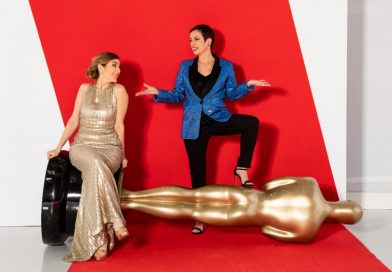 Los Premios Oscar se podrán ver en Movistar +